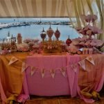 Happy Events Αίγινα, Happy Events Aegina