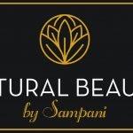 Natural Beauty by Sampani