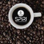 SPIRI Coffee & Beverages