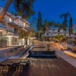 LaLiBay Resort & Spa Αίγινα, LaLiBay Resort & Spa Aegina
