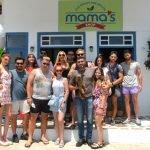 Mamas Shop Πέρδικα Αίγινα Mamas Shop Perdika Aegina