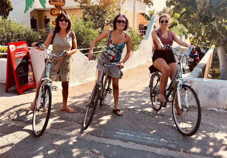 Scotland loves Aegina_We Love Aegina