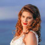 Μακιγιάζ στην Αίγινα_Sorelle Beauty by Gripaiou