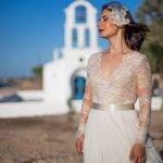 Sorelle Make Up Aegina